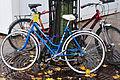 12-11-02-fahrrad-salzburg-16.jpg