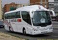 121 MaiTours MB OC500 Irizar PB(Abr04) - Flickr - antoniovera1.jpg