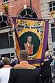 12 July in Belfast, 2011 (188).JPG