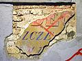12 Teatralna Street, Lviv (05).jpg