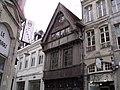 12 rue de Famars (façade) Valenciennes.jpg