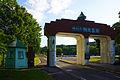 130713 Abashiri Prison Museum Abashiri Hokkaido Japan80s3.jpg