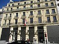 130 rue du Fbg-Saint-Honoré.jpg