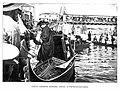 134a Sarto leaves Venice.jpg