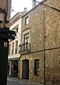 137 Casa al c. Barcelona 30 (Granollers).jpg