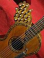 138 Museu de la Música, guitarra.jpg