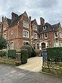 13 Norham Gardens.jpg