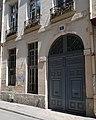 13 rue Mazarine, Paris 6e.jpg