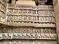 13th century Ramappa temple, Rudresvara, Palampet Telangana India - 62.jpg