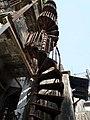 14, Khotachiwadi - Staircases (3878093194).jpg