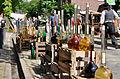 14-05-24 Beerenweine 01.jpg