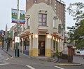 1405-Nanaimo Gusola Block 01.jpg