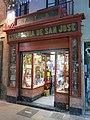142 Estampería de San José, c. Boters 7-9 (Barcelona).jpg