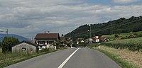 1435 Essert-Pittet, Switzerland - panoramio (1).jpg