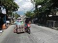 1473Malolos City Hagonoy, Bulacan Roads 15.jpg