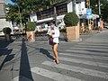 1484Poblacion, Baliuag, Bulacan 21.jpg