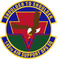 148 Air Support Operations Sq emblem.png
