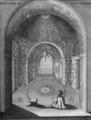 14 Chardin Shah Safi tomb.png
