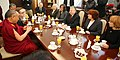 14th Dalai Lama Tenzin Gyatso Senate of Poland 02.JPG