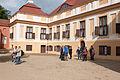 15-07-05-Schloß-Caputh-RalfR-N3S 1478.jpg