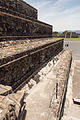15-07-13-Teotihuacan-RalfR-WMA 0265.jpg