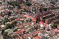 15-07-15-Landeanflug Mexico City-RalfR-WMA 1008.jpg