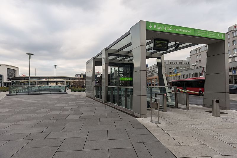 File:15-11-24-Graz Hauptbahnhof-RalfR-WMA 3834.jpg