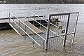 150403 DLRG Anlegesteg bei Hochwasser.jpg