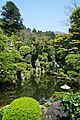 150425 Ishitani Residence Chizu Tottori pref Japan17n.jpg