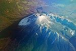151101 Mt Iwate Japan02bs.jpg