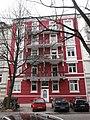 15509 Glücksburger Strasse 22.JPG