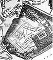 1551 Buffalini Palatin.jpg
