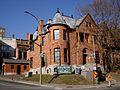 1595 Docteur-Penfield Avenue, Montreal 02.jpg