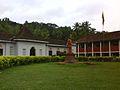 15Sripalee College.jpg