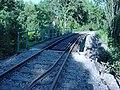 15 Gleis über die Glems.JPG