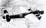 15 Handley Page Halifax (15835800215).jpg