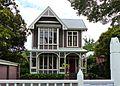 15 Worcester Boulevard, Christchurch. (16191960522).jpg