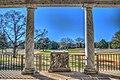 16-01-016, rostrum - panoramio.jpg
