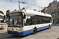 16-08-31-Škoda 24Tr Irisbus Riga-RR2 4529.jpg