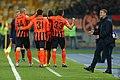 16-10-2015 - Динамо Киев - Шахтер Донецк - 0-3 (22225940832).jpg