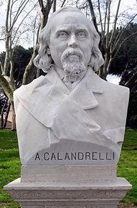 16-Calandrelli.jpg