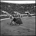 16.9.62. Corrida. Giron (1962) - 53Fi5742.jpg