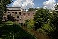 16033 Vm fabriek A.v.d. Heuvel.jpg