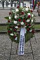 160929 Dachau KZ 31.jpg