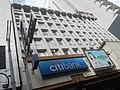1623Buildings in Binondo Manila 10.jpg