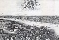 1647 Long view of London From Bankside - Wenceslaus Hollar (cropped).jpg