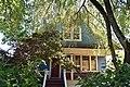 16948-Nanaimo Millstone Residence.jpg