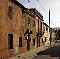 16 Barri de bugaderes d'Horta, c. Granollers.jpg