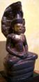 17.04 Buddha Muchalinda.png