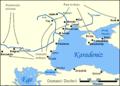 1735-1739 Osmanli-Rus Savasi.PNG